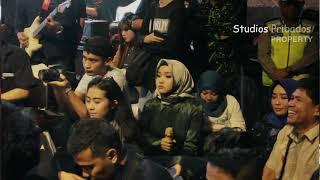 Download Layang Kangen Didi Kempot Sobat Ambyar Di Magetan