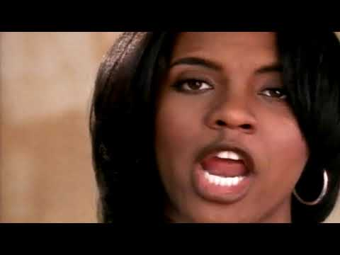 Mc Lyte Ruffneck 1993 Music Video 85 R B Song