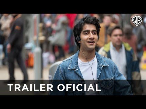 La Música de mi Vida trailer