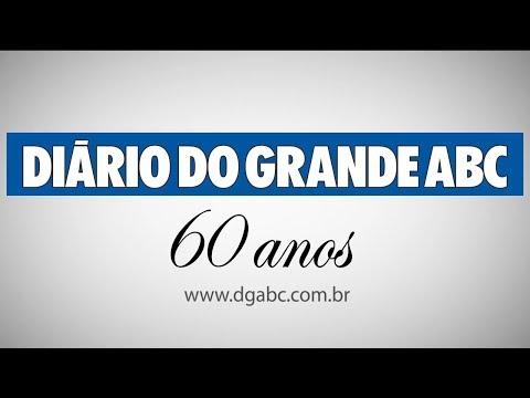 Diário comemora 60 anos com programação recheada on-line e no impresso