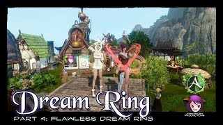 ArcheAge Unchained - Part 4: Dream Ring - The Final Ingredient