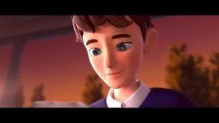 Alan Walker   Sorana  Lost Control (AUDIO 320kbps) Animated HD Video