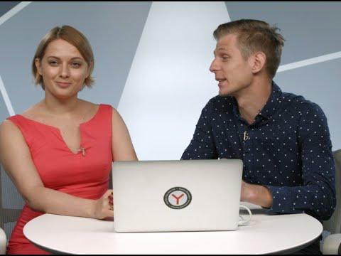 Статистика рекламных кампаний в Яндекс.Директе: анализ и принятие решений