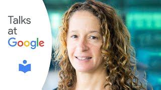 Authors@Google: Jill Denner