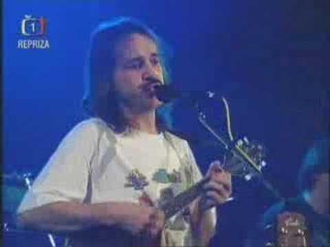 Vlasta Redl - Vracaja Sa Dom (Live)