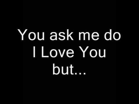 Do You Remember Aaron Carter lyrics