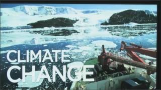 Tzeporah Berman - Future of the Planet