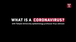 Newswise:Video Embedded your-coronavirus-questions-answered-by-experts