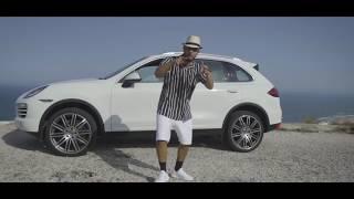 BANDAGA - QUIEREN EL MAL  ( VideoClip Official ) Shot By PAREJOVU