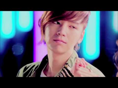 Hmong Love Song [MV]