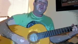 Like a Lover like a Song, April Wine cover