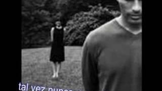 loco por ti manuel wirtz mp3