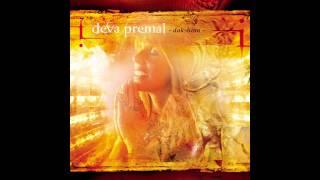 Deva Premal Dakshina 432 HZ Whole Album
