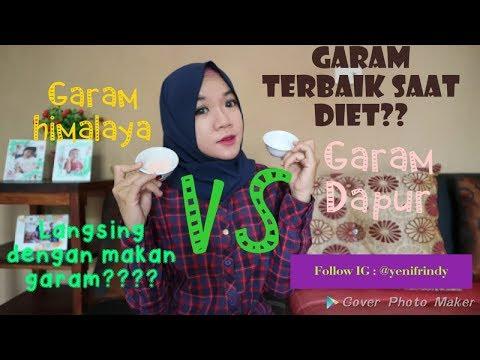 mp4 Diet Keto Boleh Makan Garam, download Diet Keto Boleh Makan Garam video klip Diet Keto Boleh Makan Garam