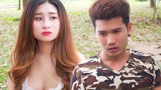 Chồng Đi Ra Ngoài Bồ Bịch Bị Vợ Phát Hiện và Cái Kết | Phim Hài Hay 2019 | Xem 1000 Lần Vẫn Cười