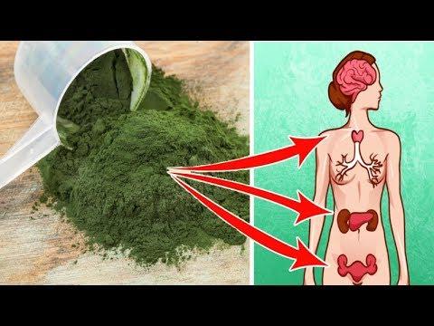 Prosztatagyulladás kezelése iszapterápia