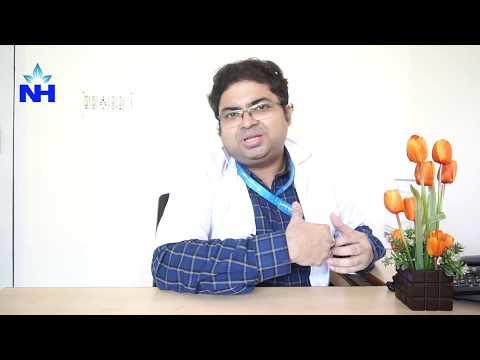 Forum despre medicamente pentru erecție