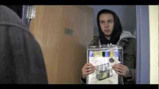College Dorm Room Storage: Bedside Caddies - The Deal