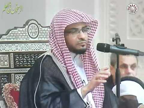 لماذا كان الإمام أحمد يعظم معروف الكرخي ؟