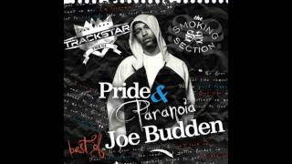Joe Budden - Hate Me