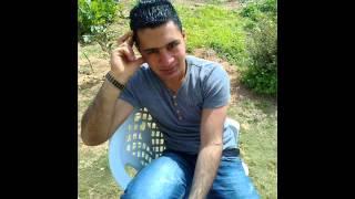 preview picture of video 'ceylanpınar düğünleri  Mahmut el Fırati PİYANİST Dilo Can Aziz Ergin 2013 Kaval dizo'