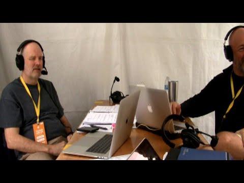 7/29 BaD Radio - Cowboys Training Camp