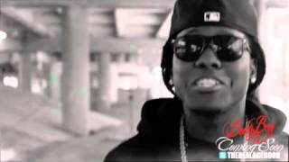 ACE HOOD - H.A.M FREESTYLE