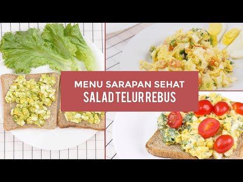 Cara menurunkan berat badan dalam 3 hari oleh 5 anak kg tanpa diet