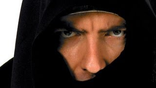 The Ninja Song (ORIGINAL MUSIC VIDEO)