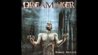 Awakening - Dreamaker