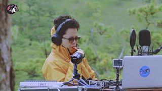 [CHILL WITH ME] Live Looping / I LAB YOU - Tiên Tiên