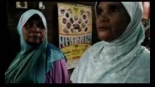 Video : Suara Zikir dalam Sumur Hebohkan Warga