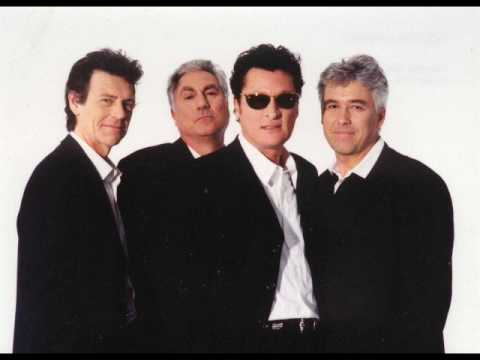 golden earring - mad love's comin (studio version)