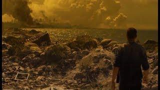 🎞 Как это заканчивается (How It Ends) 2018 (NT) Final Trailer