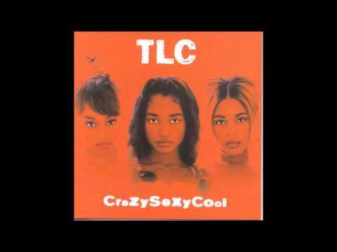 Crazysexycool album download