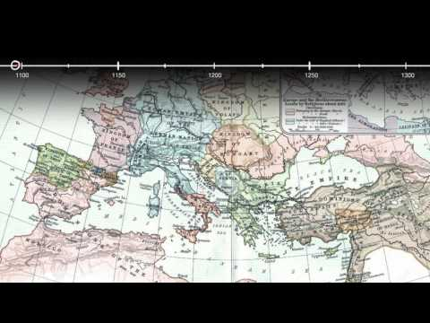 Introduction to the Crusades (video) | Khan Academy on jerusalem during crusades map, first templar map, richard knight s treasure map, saladin crusades map, acre crusades map,