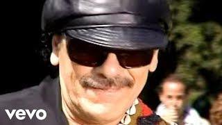 Santana & Alex Band - Why Don't You & I