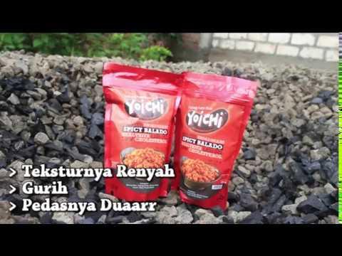 Iklan Produk,, UKK Siswa SMK Wachid Hasjim Maduran, di Buat Oleh Dewi Tri Nur Hayati