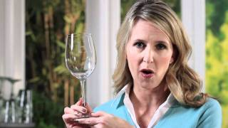 How To Create An Elegant Wine-Themed Easter Gift Basket At Home | Pottery Barn