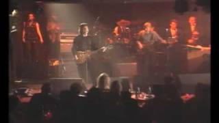 "Gary Moore - Live Blues (1993) #15 ""Stop Messin' Around"""
