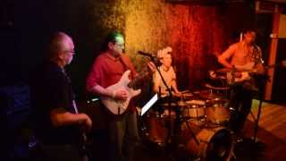 Route 30 Blues Band