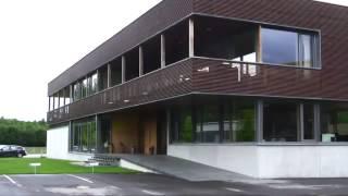 preview picture of video 'Scheiffele Schmiederer KG - Standort Philippsburg'