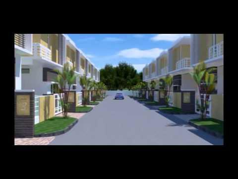 3D Tour of Harini Harini Mansion