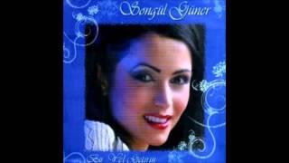 Songül Güner - Vay Vay Ömrüme (Deka Müzik)