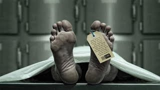 Pemindahan Jenazah Santri Ponpes Nurul Ikhlas ke RS Bhayangkara untuk Dilakukan Autopsi
