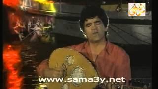اغاني حصرية محمد السيليني - انا اللي قلبي هايم بيك تحميل MP3