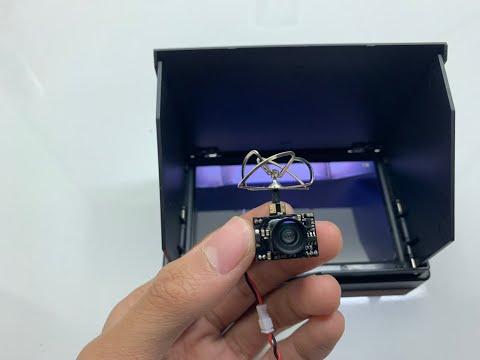 review-eachine-tx02-ntsc-super-mini-aio-and-cheap-fpv-monitor