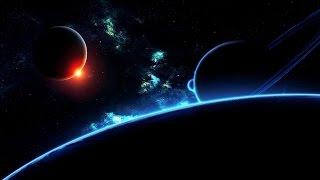Самые Загадочные Тайны Вселенной. Документальный фильм (2016)