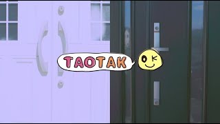 TAOTAK「Anniversary」short ver.