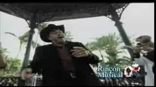 Fuiste Acapulco - Joel Elizalde (Video)